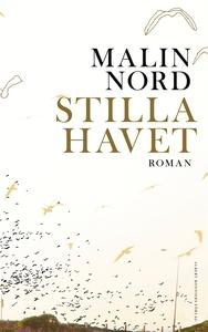 Stilla havet (e-bok) av Malin Nord