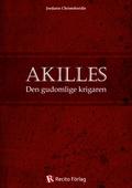 AKILLES - Den gudomlige krigaren