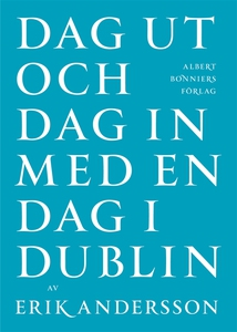 Dag ut och dag in med en dag i Dublin (e-bok) a