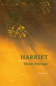 Harriet (e-bok) av Marie Peterson