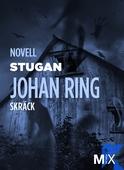 Stugan
