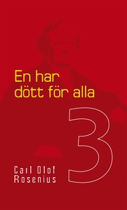 En har dött för alla (e-bok) av Carl Olof Rosen