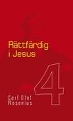 Rättfärdig i Jesus