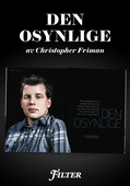 "Den osynlige - Ett reportage om Ludvig Strigeus, ""King of code"", ur magasinet Filter"