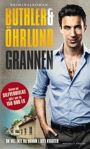 Grannen (e-bok) av Dan Buthler, Dag Öhrlund