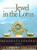 Jewel in the Lotus : a journey in Tibet