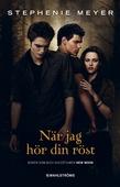 Twilight 2 - När jag hör din röst