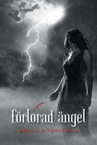 Förlorad ängel (e-bok) av Becca Fitzpatrick