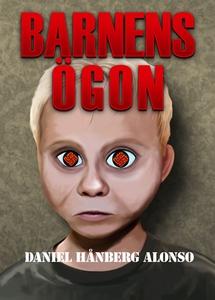 Barnens ögon (e-bok) av Daniel Hånberg Alonso