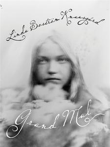 Grand mal (e-bok) av Linda Boström Knausgård