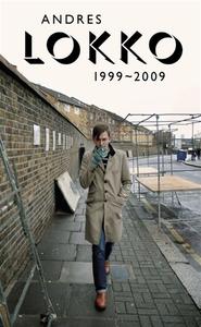Lokko 1999-2009 (e-bok) av Andres Lokko