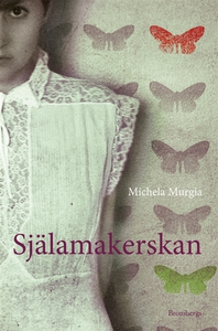 Själamakerskan (e-bok) av Michela Murgia