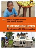 Elfenbenskusten