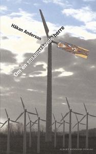 Om en ensamstående herre (e-bok) av Håkan Ander