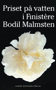 Priset på vatten i Finistère (e-bok) av Bodil M