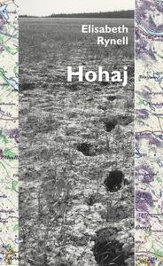 Hohaj (e-bok) av Elisabeth Rynell