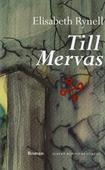Till Mervas