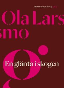 En glänta i skogen (e-bok) av Ola Larsmo