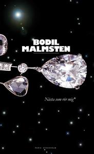 Nästa som rör mig (e-bok) av Bodil Malmsten