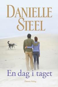 En dag i taget (e-bok) av Danielle Steel