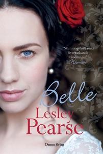 Belle (e-bok) av Lesley Pearse
