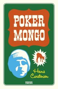 Poker Mongo (e-bok) av Hans Carstensen