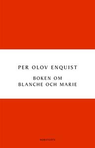Boken om Blanche och Marie (e-bok) av Per Olov