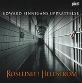 Edward Finnigans upprättelse