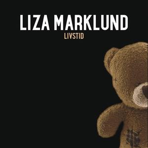 Livstid (ljudbok) av Liza Marklund