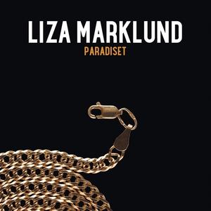 Paradiset (ljudbok) av Liza Marklund