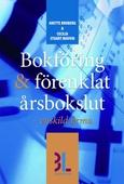 Bokföring & förenklat årsbokslut (K1)