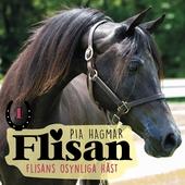 Flisan 1 - Flisans osynliga häst
