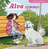 Alva 1 - Alva rymmer
