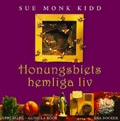 Honungsbiets hemliga liv