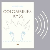 Colombines kyss