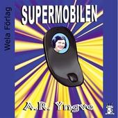Supermobilen