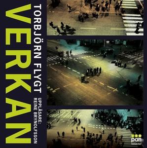 Verkan (ljudbok) av Torbjörn Flygt