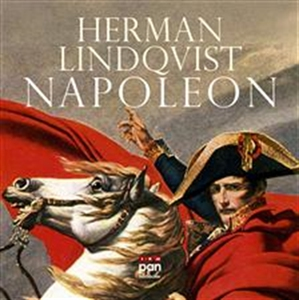 Napoleon (ljudbok) av Herman Lindqvist