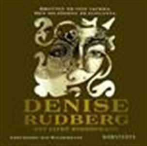 Ett litet snedsprång (ljudbok) av Denise Rudber