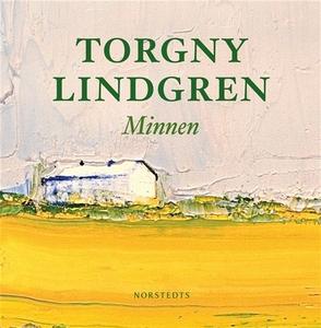 Minnen (ljudbok) av Torgny Lindgren