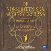 De norrbottniska satansverserna