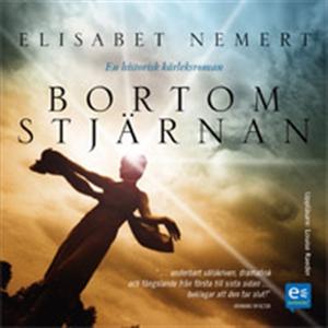 Bortom stjärnan (ljudbok) av Elisabet Nemert