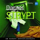 Diagnos: strypt