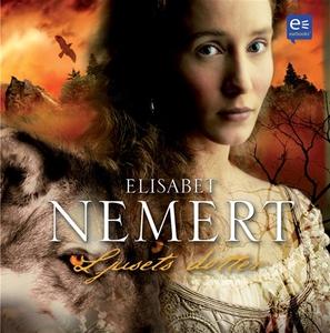 Ljusets dotter (ljudbok) av Elisabet Nemert