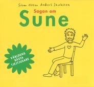 Sagan om Sune