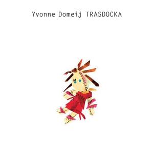 Trasdocka (ljudbok) av Yvonne Domeij