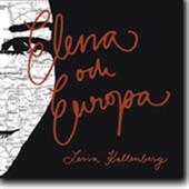 Elena och Europa