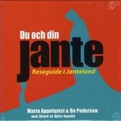 Du och din Jante - reseguide i Janteland