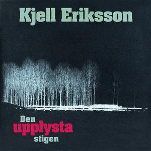 Den upplysta stigen (ljudbok) av Kjell Eriksson