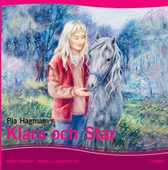 Klara och Star